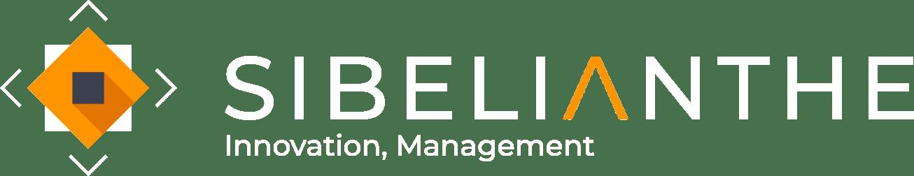 Logo Sibelianthe